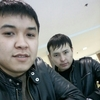 Баха, 24, г.Алматы (Алма-Ата)