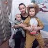 Дарья, 25, г.Гатчина