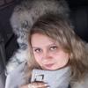 Галина, 27, г.Красноярск