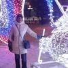 Юлия Кузовенкова, 43, г.Нижний Новгород