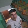 Иван, 24, г.Балахна