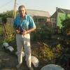 Валерий, 35, г.Сальск