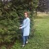 Яна, 25, г.Узловая