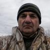 Георгий, 49, г.Калининская