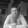Bogdan, 26, г.Ивано-Франковск