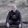 andrey, 33, г.Котовск