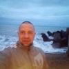 Александр, 39, г.Ялта