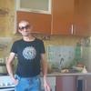 игорь, 37, г.Барановичи