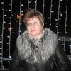 Эльвира, 61, г.Белгород