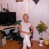 Valentina, 65, г.Альмерия