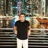 Adnan, 23, г.Дубай