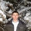 Василий, 29, г.Кагул
