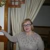 Алла, 64, г.Ташкент