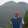 Юрий, 54, г.Большая Мартыновка