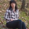 Ирина, 29, г.Новопокровка