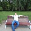 сергей, 37, г.Юрьев-Польский