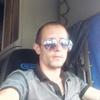 Михаил, 27, г.Южно-Сахалинск