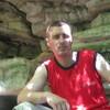 robertin, 25, г.Бричаны