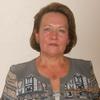 МАРГАРИТА, 59, г.Воткинск