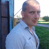 Владимир, 35, г.Юрьевец
