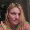Анна, 35, г.Мамонтово