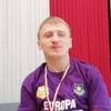 Максим, 31, г.Васильков