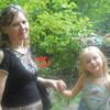 Ирина, 52, г.Ялта