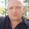 Антон, 40, г.Искитим