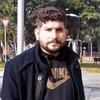 Saghar, 26, г.Измир