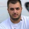 Mark, 32, г.Ашхабад