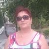 Валентина, 64, г.Мозырь