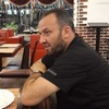 Арзу, 43, г.Москва