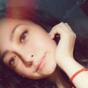 Эльяна, 18, г.Йошкар-Ола