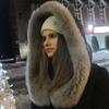 Анна, 25, г.Брянск