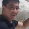 Ерлан, 32, г.Астана