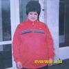 Татьяна, 49, г.Ганцевичи