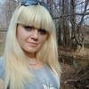 Полишка, 26, г.Набережные Челны
