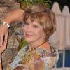 Irina Ivashko, 52, г.Wangen im Allgäu