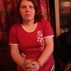Вера, 36, г.Верхний Уфалей