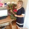 Елена, 25, г.Туринск