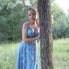 Елена, 41, г.Ульяновск