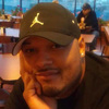 Marcus, 31, г.Портленд