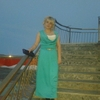 Мария, 38, г.Вилючинск