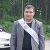 ДИМАС, 29, г.Новосибирск