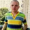 максим, 26, г.Краснополье