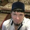 Руслан Низамиев, 48, г.Саратов