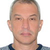 Андрей, 47, г.Таганрог