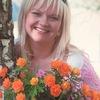 Татьяна, 39, г.Красноярск