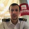 Сан Саныч, 29, г.Собинка