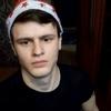 Алекс, 21, г.Темиртау